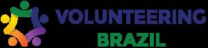 Volunteering Brazil