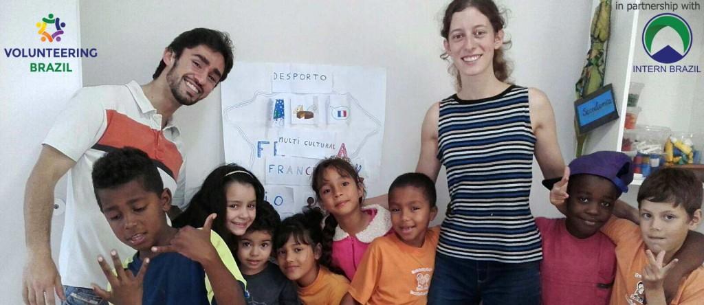 landing-page-volunteering-brazil